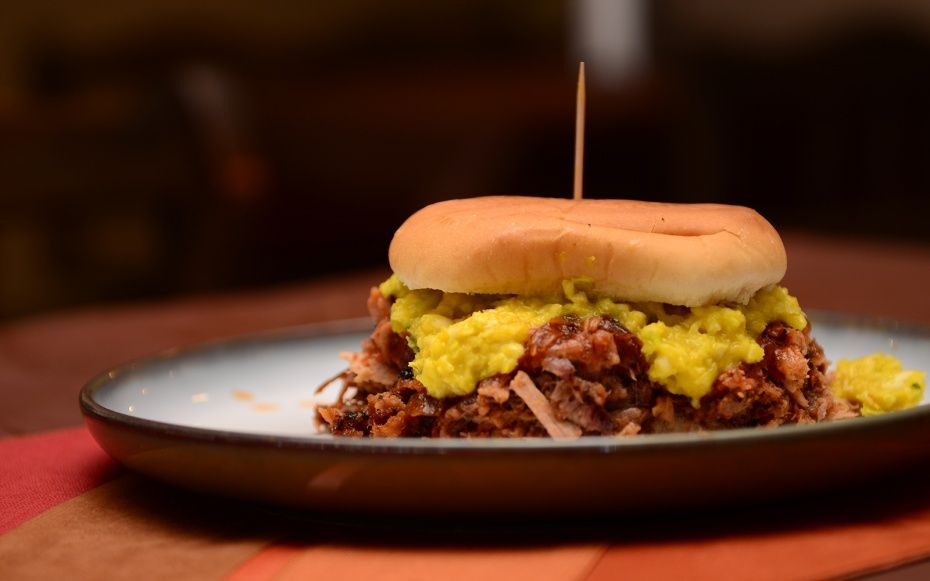 Americas best cities for barbecue southern recipes