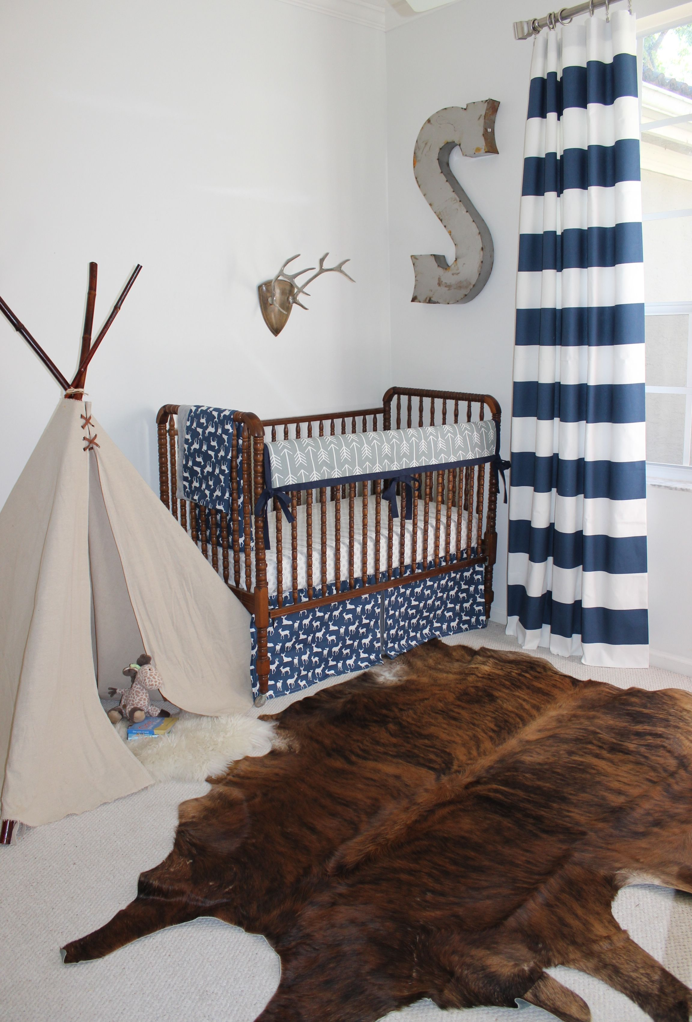 crib bassinets changing full of floor boy cherry size wall baby interactive best together toys feather wood bed drawer cradles image natural to bedding tables ideas contemporary area cribs mattresses blanket rug and types a dresser with lovely