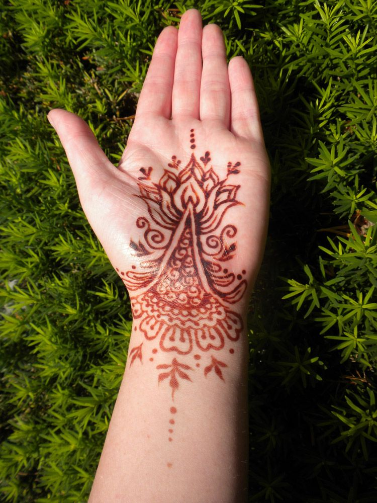 Image Result For Amazing Henna Ideas Henna And Tatoos Pinterest