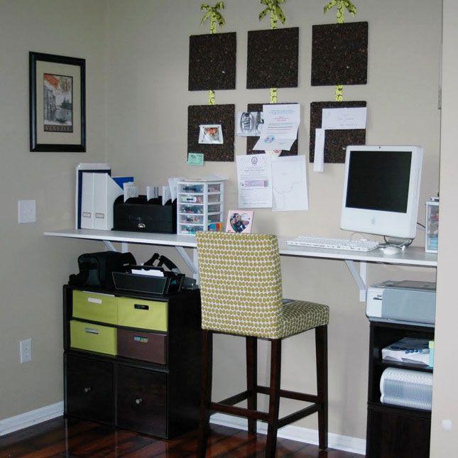 Cabinet door counter 10 do it yourself standing desks study cabinet door counter 10 do it yourself standing desks solutioingenieria Gallery