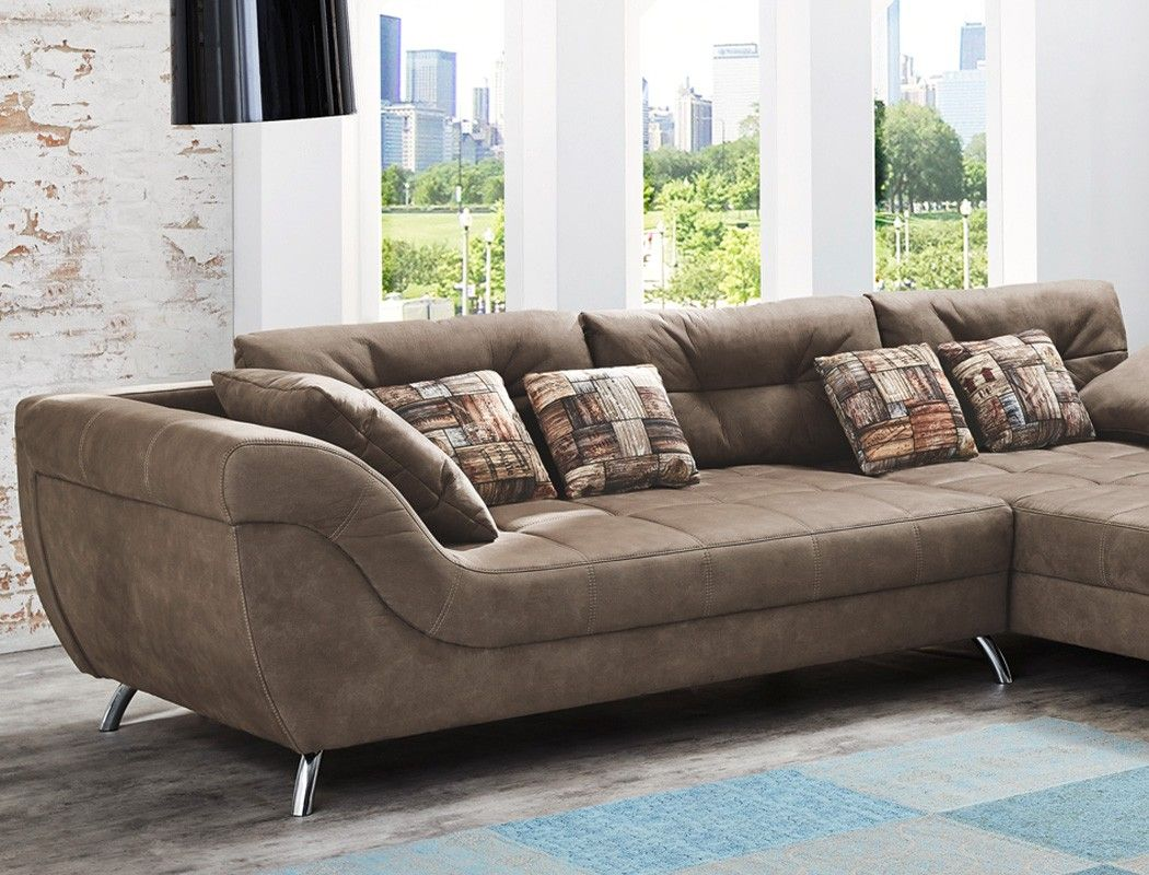 Awesome Sofa San Francisco Epic 59 With Additional Contemporary Inspiration