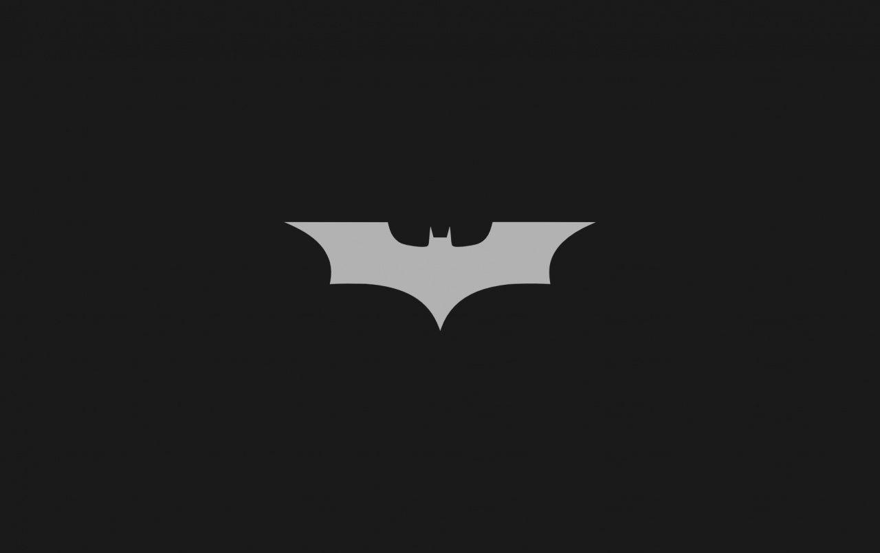Cool Wallpaper Mac Batman - f7fd43eee6cfd936f70a0f173d47e90e  Best Photo Reference_56249.jpg