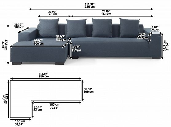 Dimensions Living Room Sofa Design Sofa Set Designs Modern Sofa Living Room