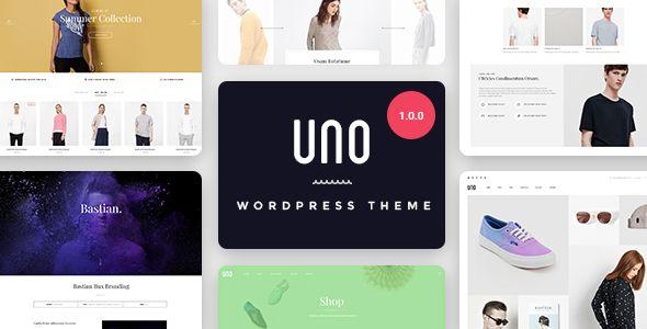 UNO - Multi Store Responsive WordPress Theme - Retail WordPresshttps://themeforest.net/item/uno-multi-store-responsive-wordpress-theme/19669751?https://themeforest.net/item/financo-finance-investment-wordpress-theme/19968394?ref=classicdesignp