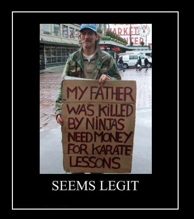 Funny Geek Pics Funny Homeless Signs Funny Picture Quotes Funny People Pictures