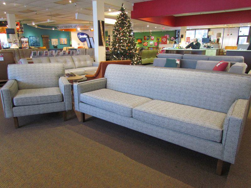 Scan Home Furniture Latest Scan Home Design Catalog And Design Mksblog  Mesmerizing Design Ideas