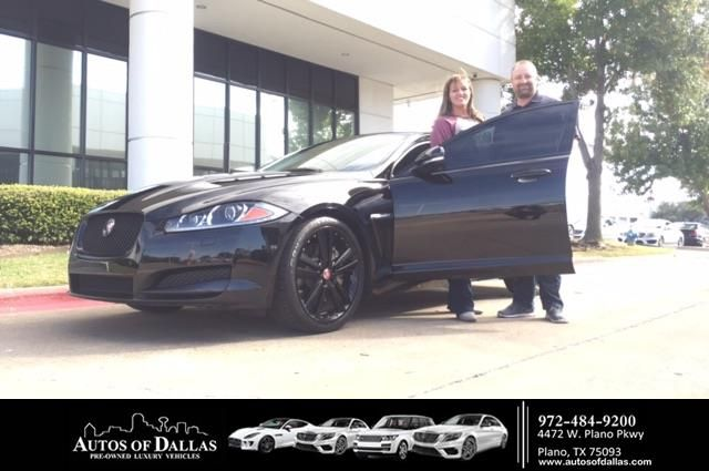 Autos Of Dallas Customer Review Great Buy Fast Service Recommend Idean Joey Https Deliverymaxx Com Dealerreviews A Happy Anniversary Car Dealership Jaguar