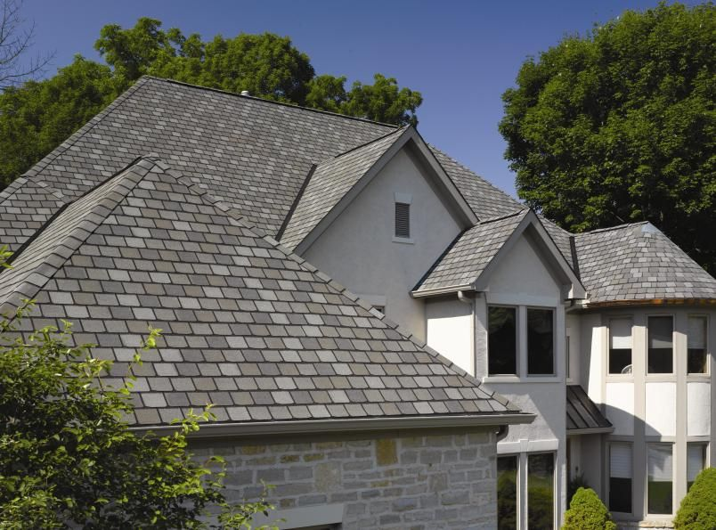 Best Certainteed Roof Shingles Sold At A Modern Builders 400 x 300