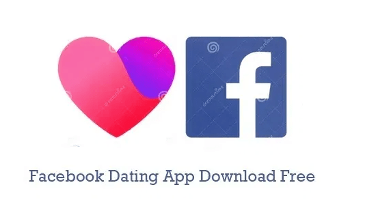 dating sites laws