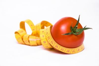 Beginner's Guide to All Natural Weight Loss Vol. 2