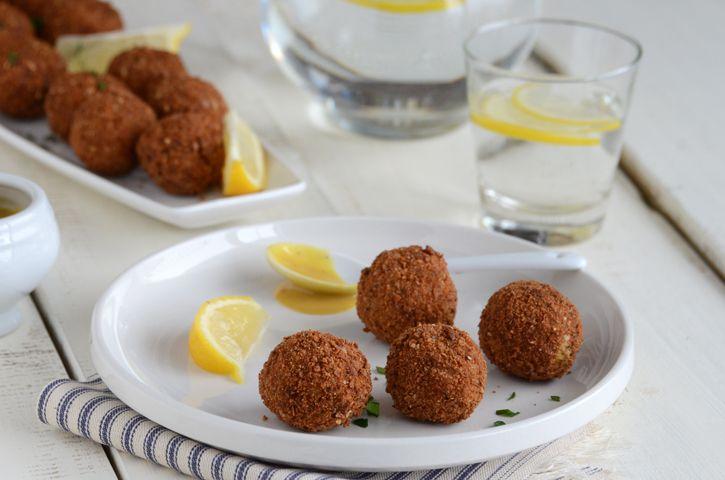 recipe: broccoli balls pinterest [34]