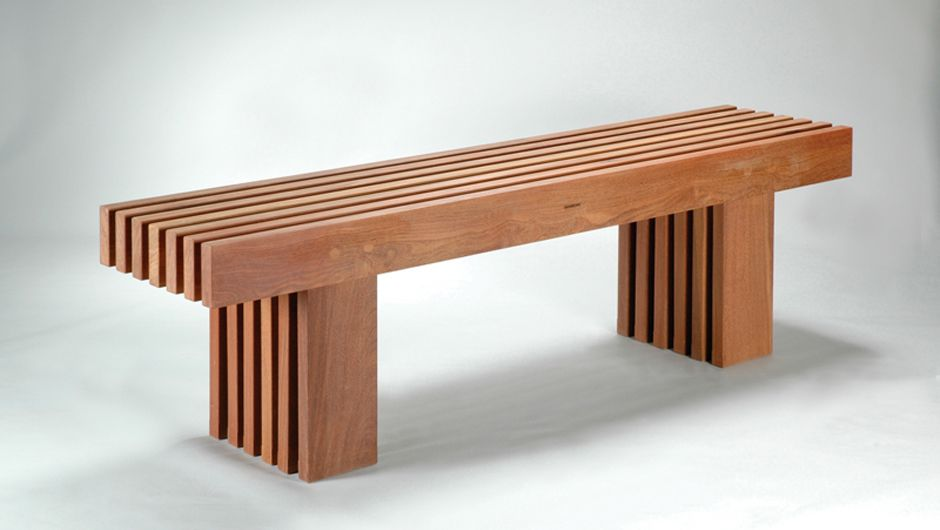 woodscape hardwood street furniture outdoor furniture quality wood timber benches