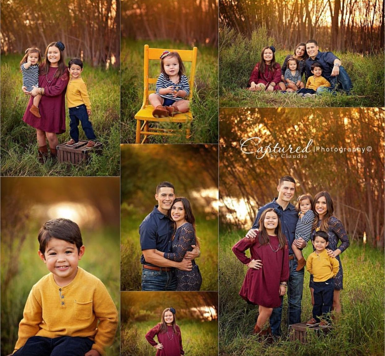 #familyphotooutfits #familyphotooutfits