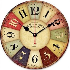 clock - Google Search