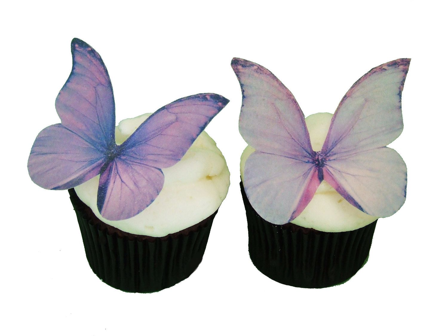 32+ Butterfly cake decorations edible trends