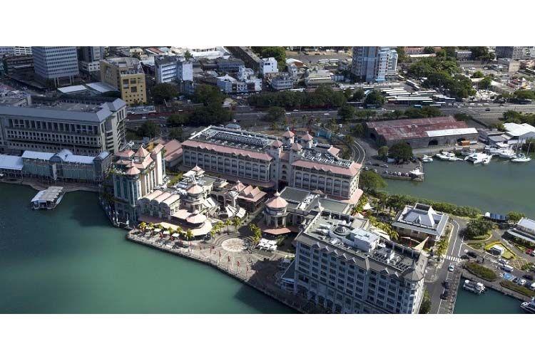 سياحة موريشيوس تقدم مجموعة ثرية من الانشطة الترفيهية لجذب السائح السعودي خلال شهر نوفمبر Port Louis Scenic Vacations Mauritius Tourism