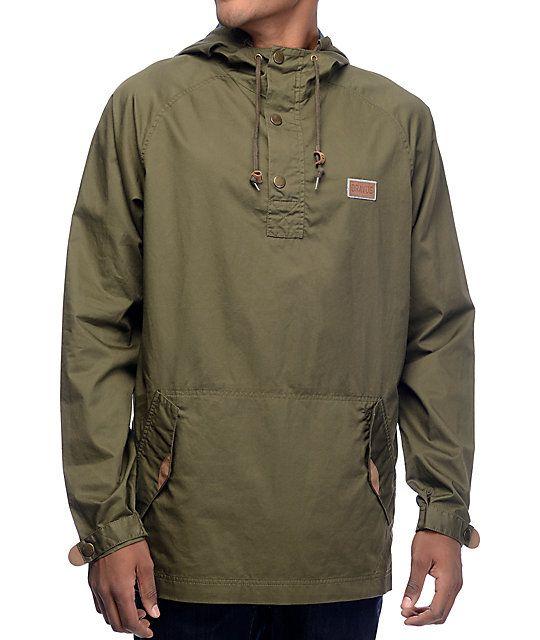 Liberal M65 Tactical Outdoor Windbreaker Men Military Us Army Clothing Hunting Jacket Waterproof Hiking Camping Coat Hiking Clothings