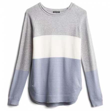 Dress Outfit Casual Stitch Fix 22 New Ideas #stitchfix