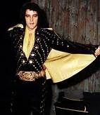 Apache jumpsuit Elvis - Bing Images