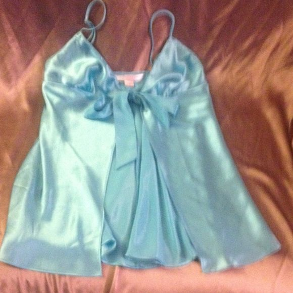 Victoria's Secret lingerie M Pretty lingerie Victoria's Secret Intimates & Sleepwear