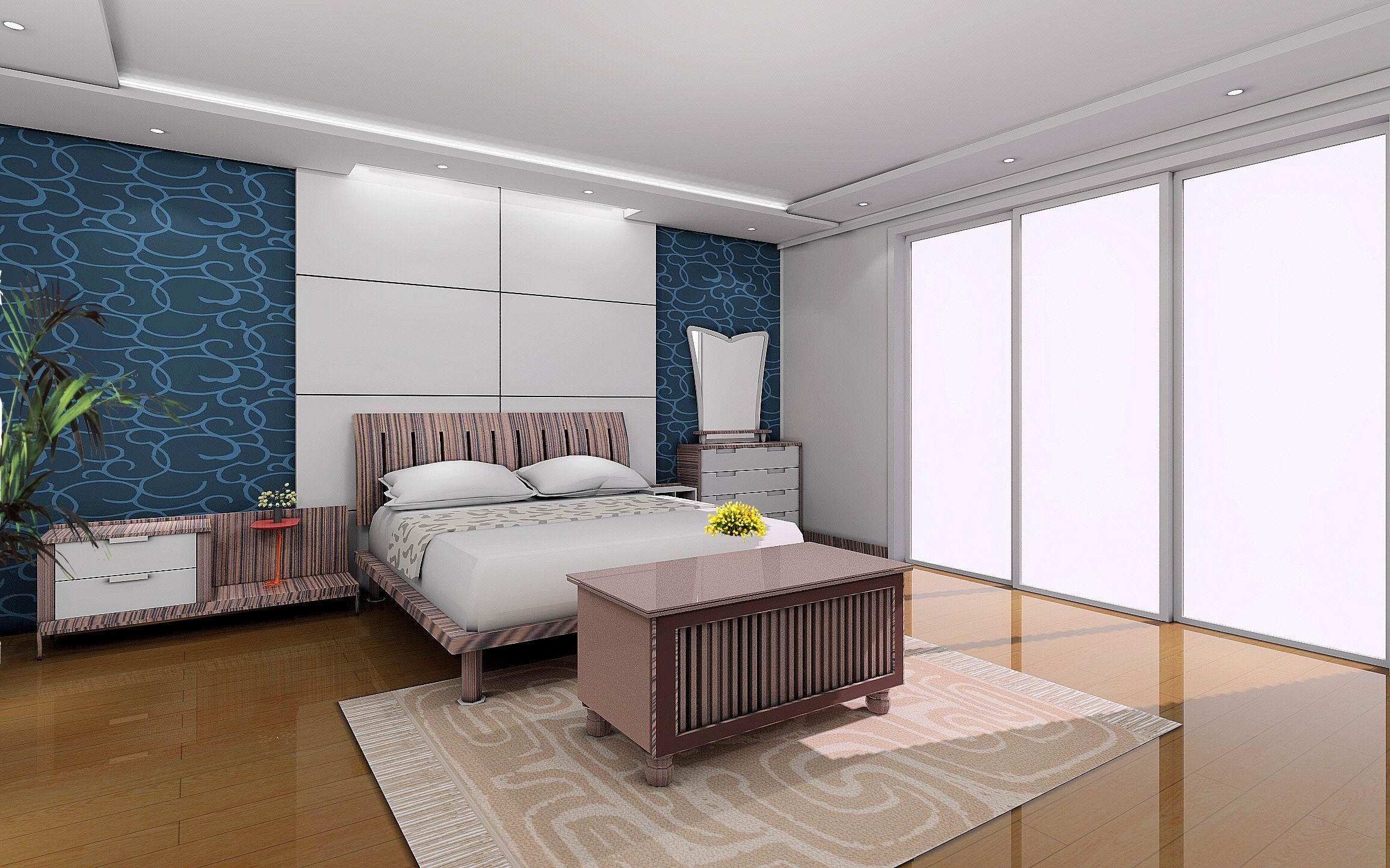 Ultra Modern Furniture Bedrooms Photos   Ultra modern ...