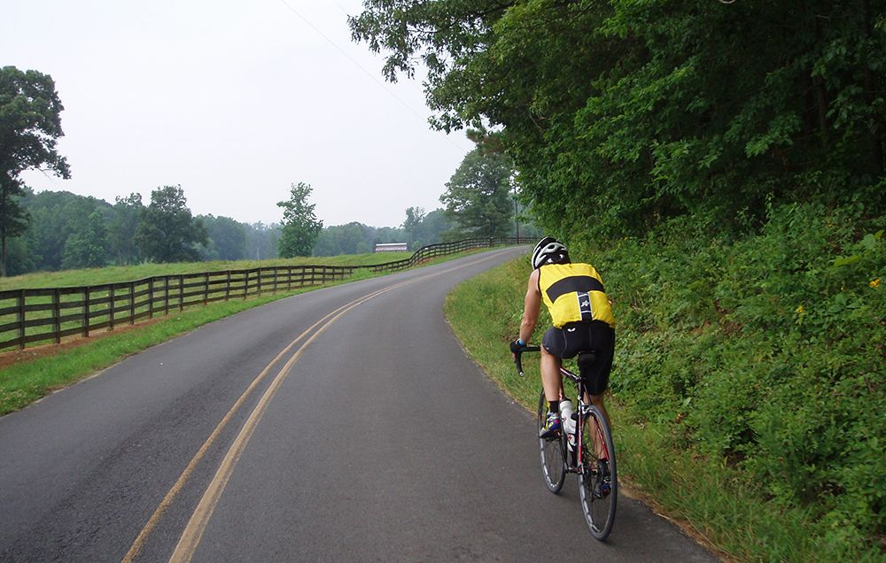 5 Tips For Rural Road Cycling With Images Best Road Bike Road