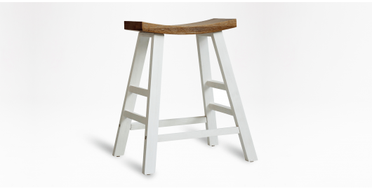 Pleasant Mokka Counter Chair Bar Stools Furniture Dining Room Theyellowbook Wood Chair Design Ideas Theyellowbookinfo