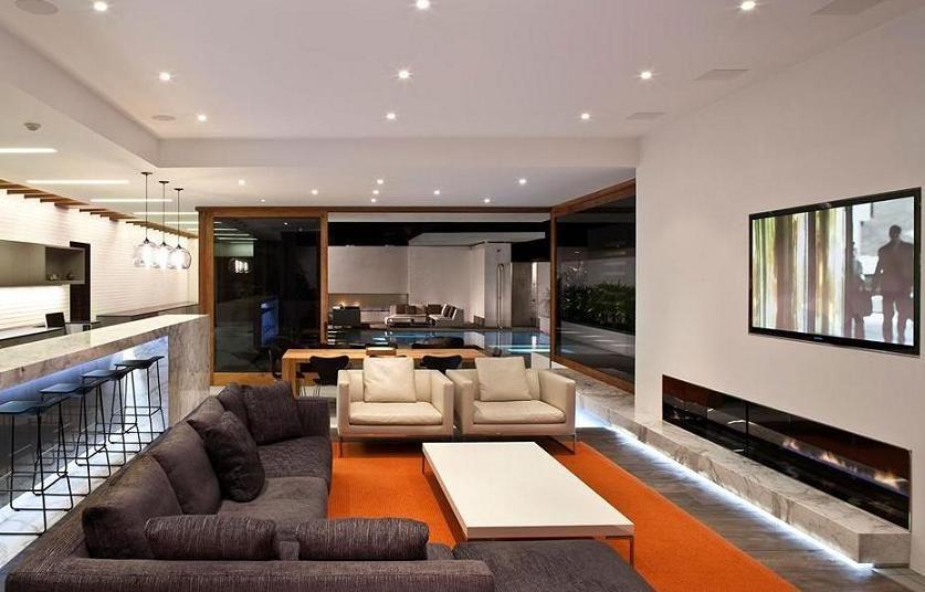 Living Room Google Search Nishit Pinterest Ricerca E