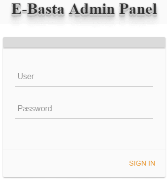 Pin By Naveen Kumar On Online Application Form