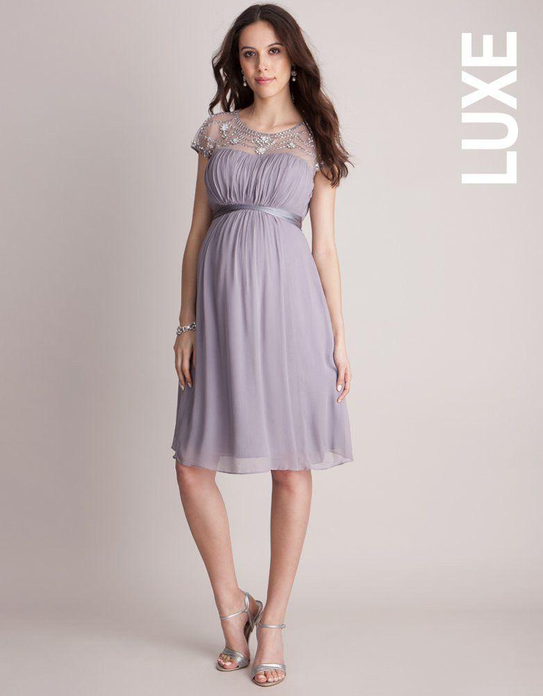 15+ Pregnancy cocktail dress info