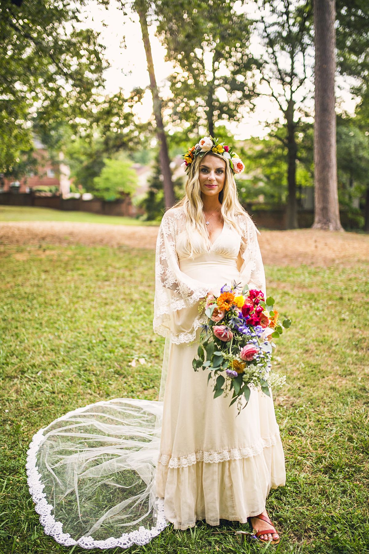 Pin On Bride Style