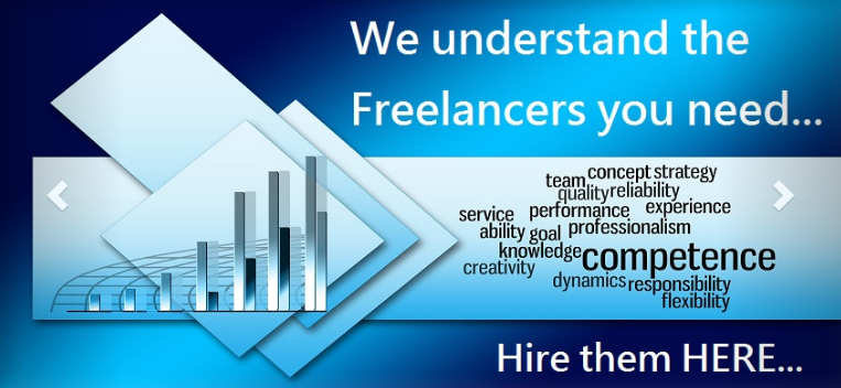 Different from other freelance websites,every Freelance Talent listed is approved by manbooklet referring to TOP 50 relevant websites with the best quality.  http://manbooklet.com