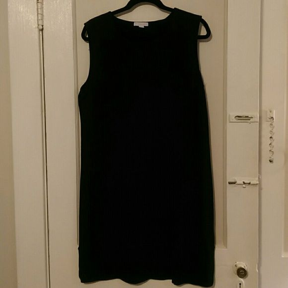 New York & Company Black Dress New York & Company Black Sheath Dress New York & Company Dresses