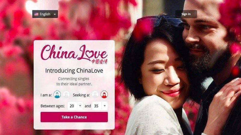 Chinalove Com Is At The Forefront Of The Online Dating World And