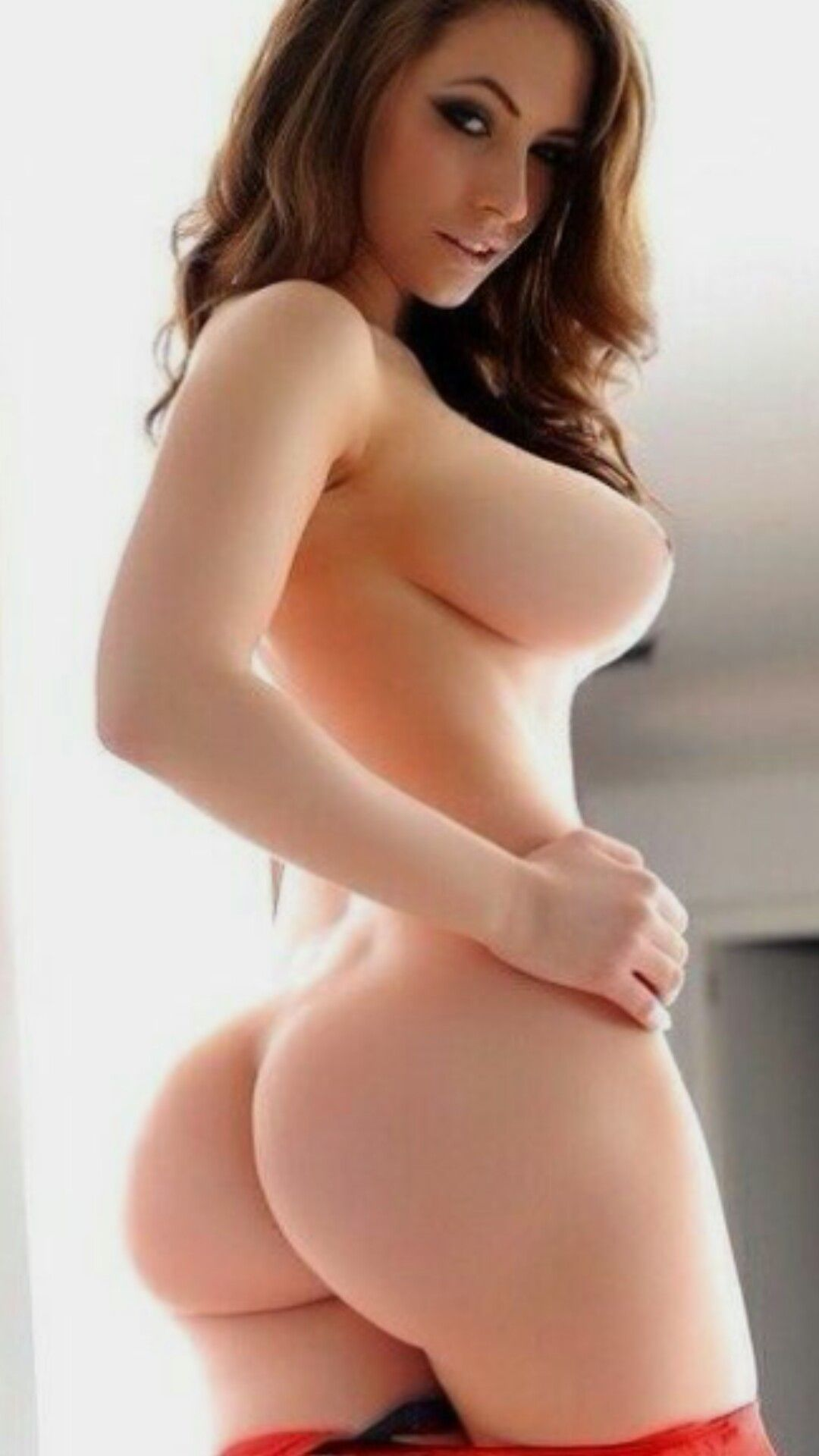 Body!! japanese woman nice butt nude