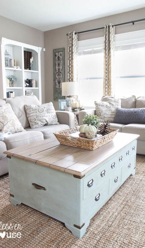 The best ways to decorate your home decor pinterest neutral living rooms and room also rh uk
