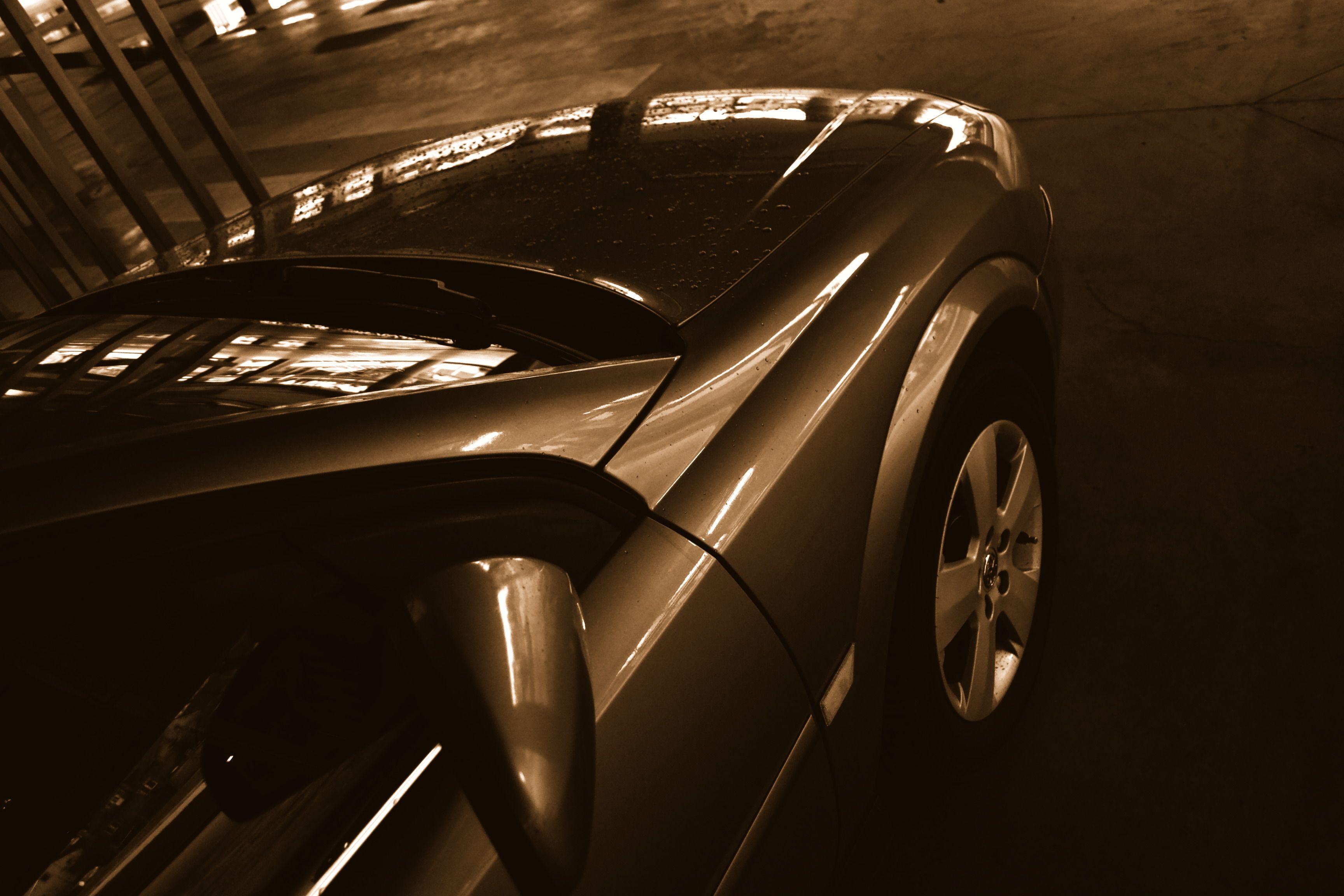 Opel Vectra C In 2020 Car Door Cars Vehicles