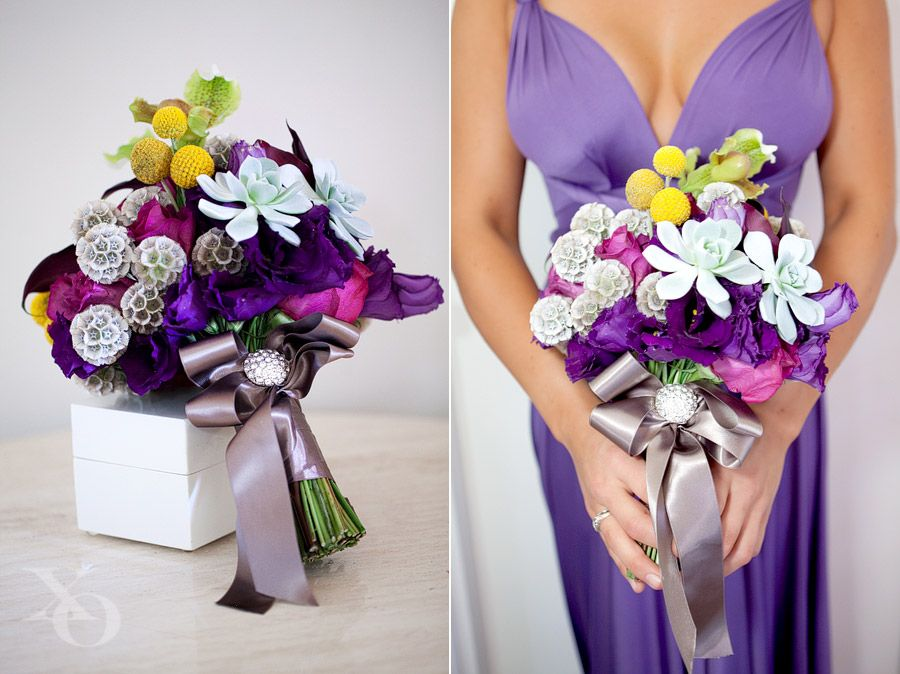 Wedding Details | Copyright Christine Bentley Photography