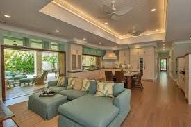 Attirant Image Result For Hawaiian Interior Design Ideas
