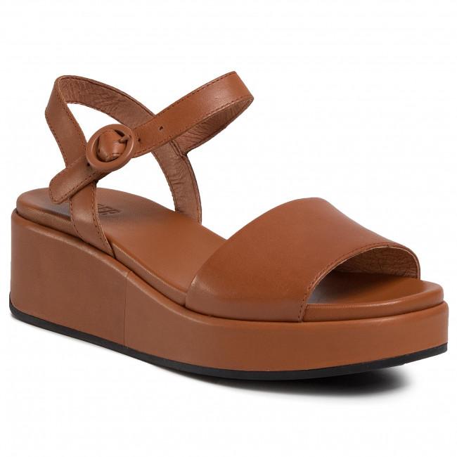 Pin By Mgdalena Borowska On Buty Shoes Sandals Fashion