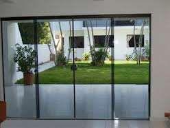 Ventanas Mamparas Puertas Vitrinas Racks Pasamanos Y Balcones Espejos Marcos Home Home Decor Windows