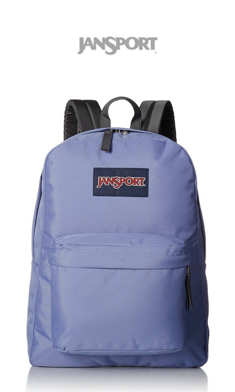 2604cfaf94 For a lightweight everyday backpack that won t break the bank
