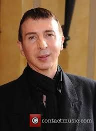 marc almond was born 9 July 1957 in Southport Lancashire England.
