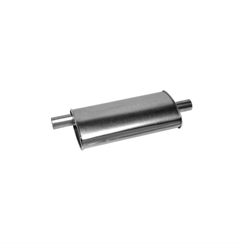 Dsha New Hot 2 Universal Heavy Duty Power Door Lock Actuator Motor 2 Wire 12v Affiliate Door Locks Actuator Motor