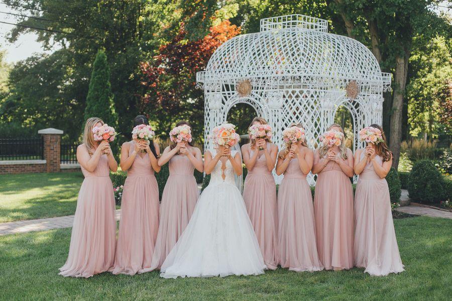 17+ Wedding guest dresses omaha ideas