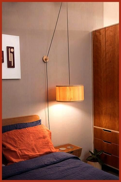 and cosy Lozi s compact bedroom is perfect for small spaces House of Lozi bedroomWarm and cosy Lozi s compact bedroom is perfect for small spaces House of Lozi bedroom Ma...