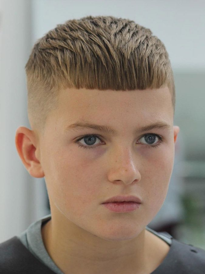 Pin On Haircuts For Max