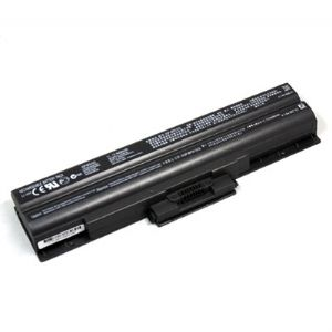 When Equipment For The First Time To Recharge The Battery The Instability Of The Voltage And Current May Cause The Batter Laptop Battery Laptop Batteries Sony