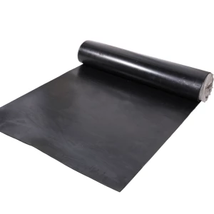 Qihang Rubber Technology Development Rubber Products Hardware Products Retail And Wholesale Import And Exp Nitrile Rubber Stall Matting Insulation Materials