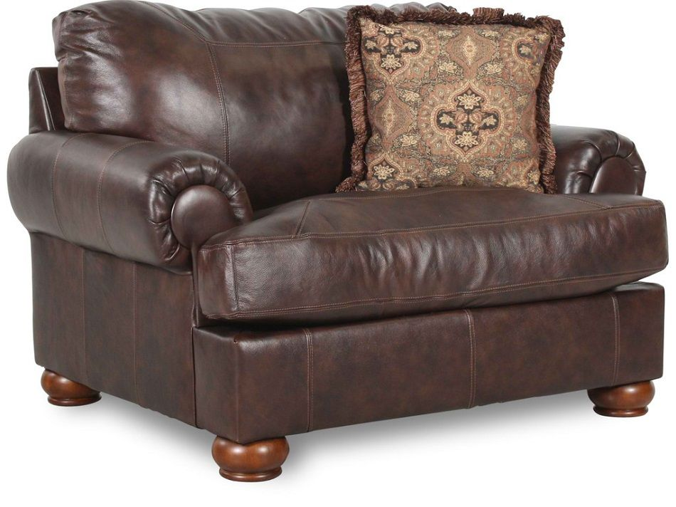 Axiom Collection 42000 Sofa Loveseat Set New Home Loveseat